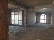5 otaqlı yeni tikili - Elmlər Akademiyası m. - 430 m² (11)