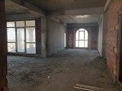 5 otaqlı yeni tikili - Elmlər Akademiyası m. - 430 m² (8)