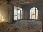 5 otaqlı yeni tikili - Elmlər Akademiyası m. - 430 m² (6)