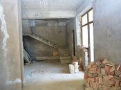 10 otaqlı yeni tikili - Bayıl q. - 412 m² (7)