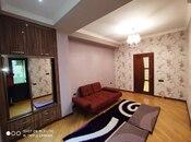 5 otaqlı yeni tikili - Əhmədli m. - 265 m² (9)