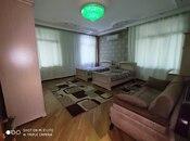 5 otaqlı yeni tikili - Əhmədli m. - 265 m² (11)