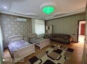 5 otaqlı yeni tikili - Əhmədli m. - 265 m² (12)