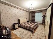 5 otaqlı yeni tikili - Əhmədli m. - 265 m² (7)