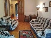 2 otaqlı köhnə tikili - 28 May m. - 60 m² (5)