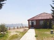 3 otaqlı ev / villa - Binəqədi r. - 120 m² (4)