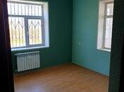 3 otaqlı ev / villa - Binəqədi r. - 120 m² (16)