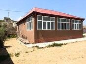 3 otaqlı ev / villa - Binəqədi r. - 120 m² (3)