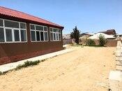 3 otaqlı ev / villa - Binəqədi r. - 120 m² (2)