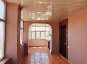 3 otaqlı ev / villa - Binəqədi r. - 120 m² (6)
