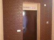 3 otaqlı ev / villa - Binəqədi r. - 120 m² (10)