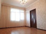 2 otaqlı köhnə tikili - Memar Əcəmi m. - 32 m² (2)