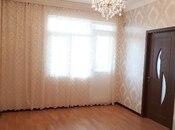 2 otaqlı köhnə tikili - Memar Əcəmi m. - 32 m² (4)