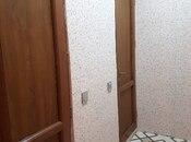 2 otaqlı köhnə tikili - Memar Əcəmi m. - 32 m² (9)
