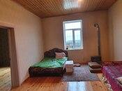 Bağ - Bilgəh q. - 70 m² (11)