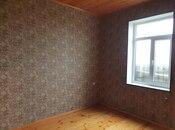 Bağ - Bilgəh q. - 70 m² (14)
