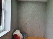 Bağ - Bilgəh q. - 70 m² (18)