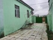 3-комн. дом / вилла - пос. Бильгях - 70 м² (4)