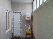 3-комн. дом / вилла - пос. Бильгях - 70 м² (6)