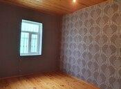 3-комн. дом / вилла - пос. Бильгях - 70 м² (12)