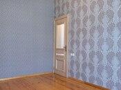 3-комн. дом / вилла - пос. Бильгях - 70 м² (13)