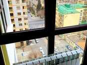 4 otaqlı yeni tikili - Elmlər Akademiyası m. - 185 m² (30)