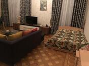 2 otaqlı köhnə tikili - İçəri Şəhər m. - 85 m² (3)