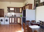 6 otaqlı ev / villa - İsmayıllı - 260 m² (2)