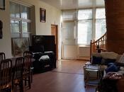 6 otaqlı ev / villa - İsmayıllı - 260 m² (3)