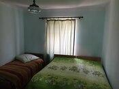 3 otaqlı ev / villa - Xızı - 62 m² (11)