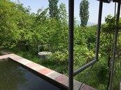 3 otaqlı ev / villa - Xızı - 62 m² (8)