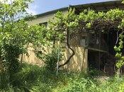 3 otaqlı ev / villa - Xızı - 62 m² (5)