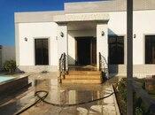 3 otaqlı ev / villa - Sabunçu r. - 132 m² (17)