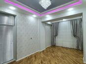 3 otaqlı yeni tikili - Həzi Aslanov m. - 128 m² (3)