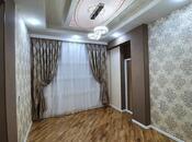 3 otaqlı yeni tikili - Həzi Aslanov m. - 128 m² (4)