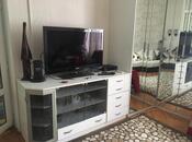 1 otaqlı köhnə tikili - Nəsimi r. - 45 m² (2)