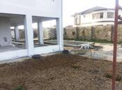 12 otaqlı ev / villa - Mərdəkan q. - 1100 m² (2)