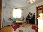 5 otaqlı ev / villa - Elmlər Akademiyası m. - 280 m² (9)