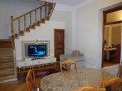 5 otaqlı ev / villa - Elmlər Akademiyası m. - 280 m² (5)