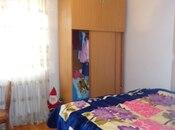 5 otaqlı ev / villa - Elmlər Akademiyası m. - 280 m² (13)