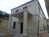 5 otaqlı ev / villa - Elmlər Akademiyası m. - 280 m² (3)