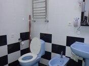 5 otaqlı ev / villa - Elmlər Akademiyası m. - 280 m² (18)