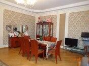 5 otaqlı ev / villa - Elmlər Akademiyası m. - 280 m² (7)