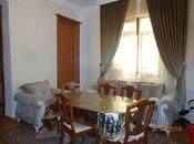 5 otaqlı ev / villa - Elmlər Akademiyası m. - 280 m² (4)