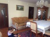6 otaqlı ev / villa - M.Ə.Rəsulzadə q. - 350 m² (3)
