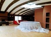 7 otaqlı ev / villa - Nərimanov r. - 1000 m² (4)