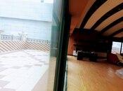 7 otaqlı ev / villa - Nərimanov r. - 1000 m² (11)
