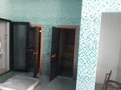 7 otaqlı ev / villa - Nərimanov r. - 1000 m² (17)