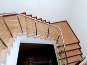 7 otaqlı ev / villa - Nərimanov r. - 1000 m² (14)