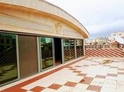 7 otaqlı ev / villa - Nərimanov r. - 1000 m² (3)